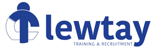 Lewtay Training & Recruitment